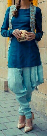Punjabi Suit #punjabisuitsalwar #punjabifashion #jutti #mutyars #nakhra #kaint…