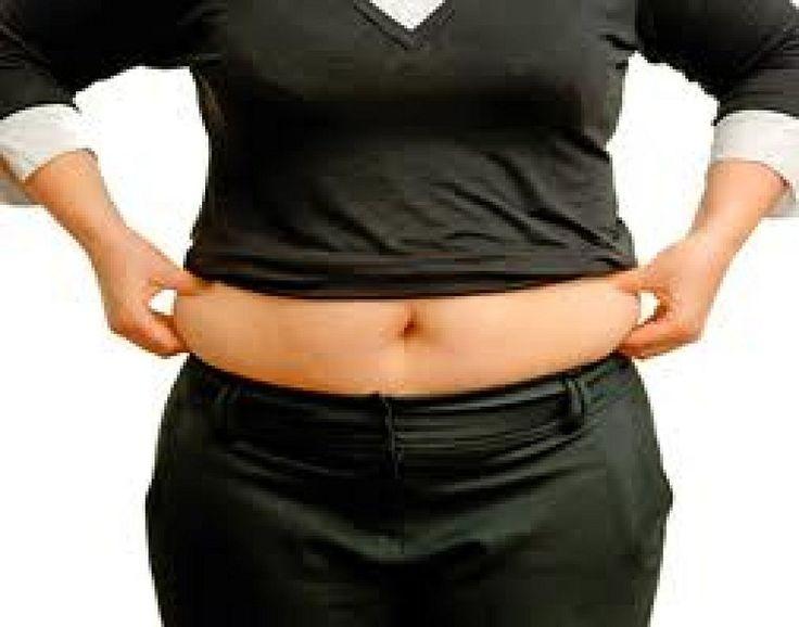 ¿Tienes el estómago flácido? | Cuidar de tu belleza es facilisimo.com