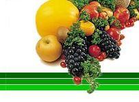 Infecciones Hongos - Candida Diet Recipes - definitely would like to try the Blueberry Muffins and the Flax Bread recipes! Investigadora Médica, Nutricionista, Consultora de Salud y Ex Paciente de Infecciones por Hongos Le Enseña