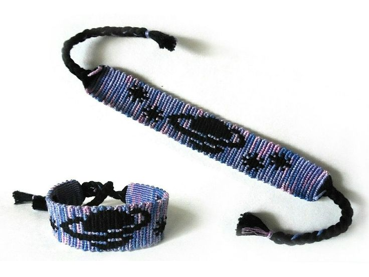 #boho #handmade #friendshipbracelet #friendshipbracelets #friendship #bracelets #bracelet #space