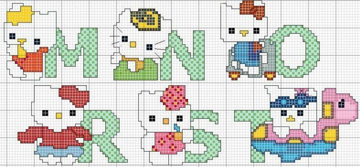 kim-3.gallery.ru watch?ph=bCZw-esK77&subpanel=zoom&zoom=8