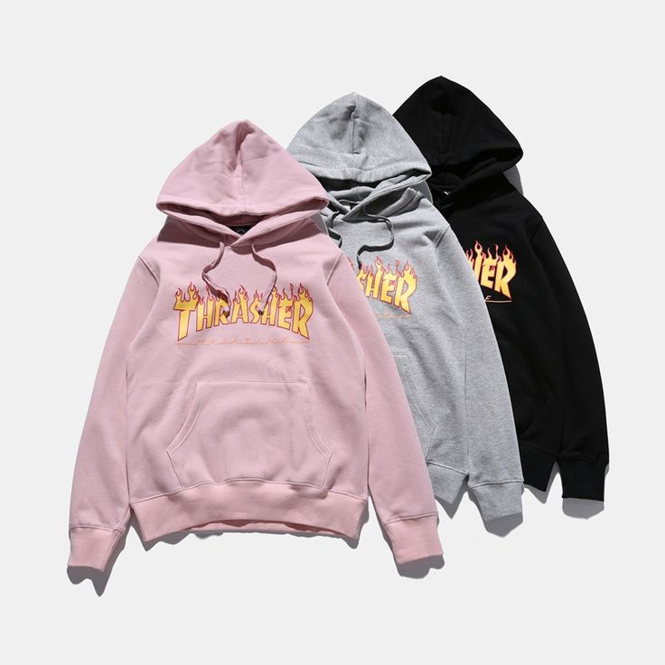 Best 25  Hoodie thrasher ideas on Pinterest | skate Thrasher ...