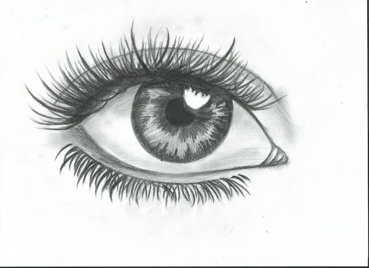 How draw stylized anime eye: 5 steps ( pictures), When drawing manga, it can get annoying to be able to draw everything perfectly, but never draw the eyes correctly. Description from appsdirectories.com. I searched for this on bing.com/images