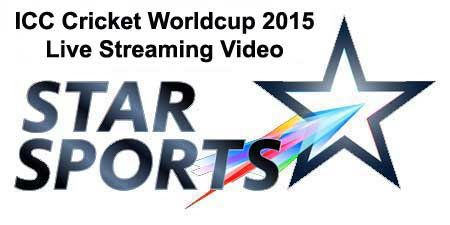ICC Worldcup South Africa vs West Indies Live ==================================== http://www.cricwindow.com/live-stream-video.html http://www.cricwindow.com/cricket_live_scores.html