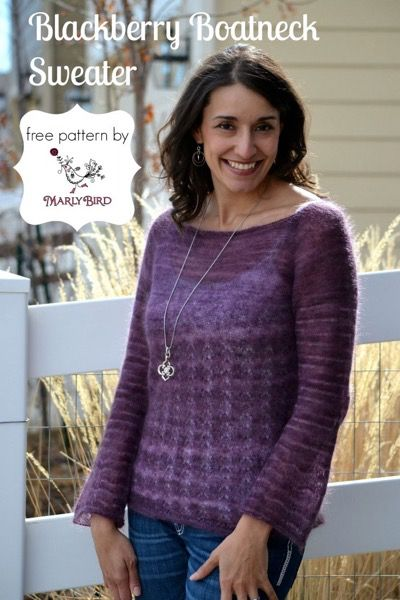 Mejores 363 imágenes de kötött pulóver en Pinterest | Patrones de ...
