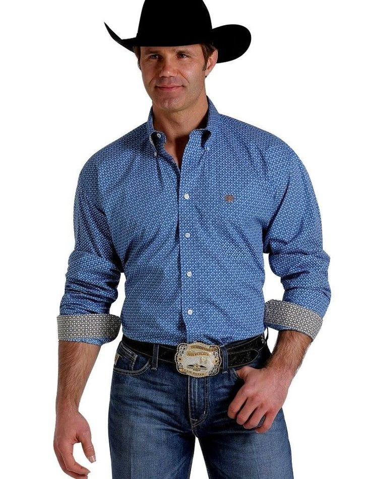 sheplers western wear Welcome to dvlnpxiuf.ga, the #1 western wear and boot store on the web. We have the world's largest collection of cowboy apparel and outdoor work clothes with over 27, Styles & 14,, items.