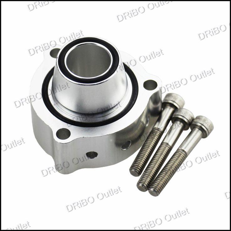 Blow Off Адаптер VAG для Volkswagen/для Audi 710D FSiT TFSi (предохранительный клапан) (ДФ)/удар дамп BOV1014