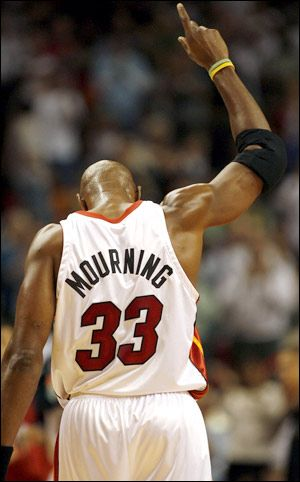 alonzo mourning | Alonzo_mourning - Alonzo mourning