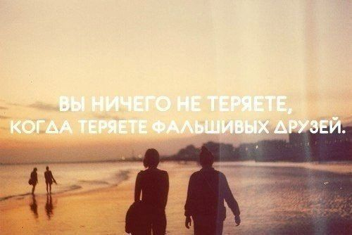 Татьяна Шаровская