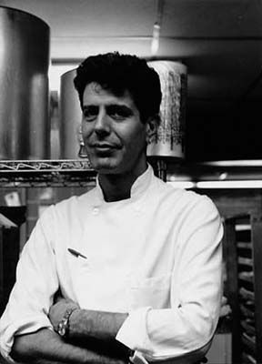 That interfere, Anthony bourdain no reservations food porn