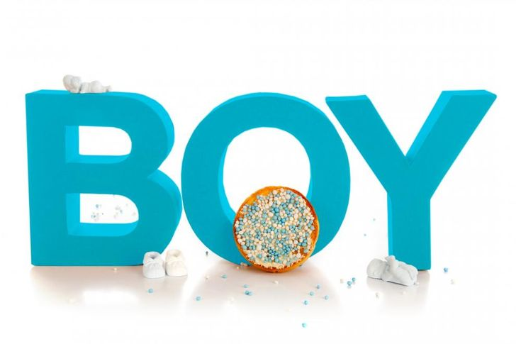 Yes, It's Possible to Conceive a Boy — Here Are 7 Actionable Tips!