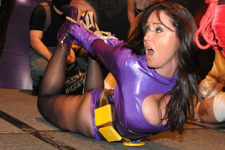 bat girl sex fucked cosplay gif porn