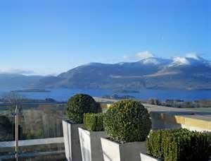 Aghadoe Heights, Co. Kerry