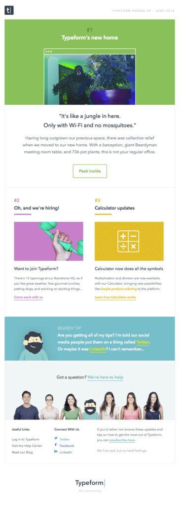 As 25 Melhores Ideias Sobre Survey Tools No Pinterest