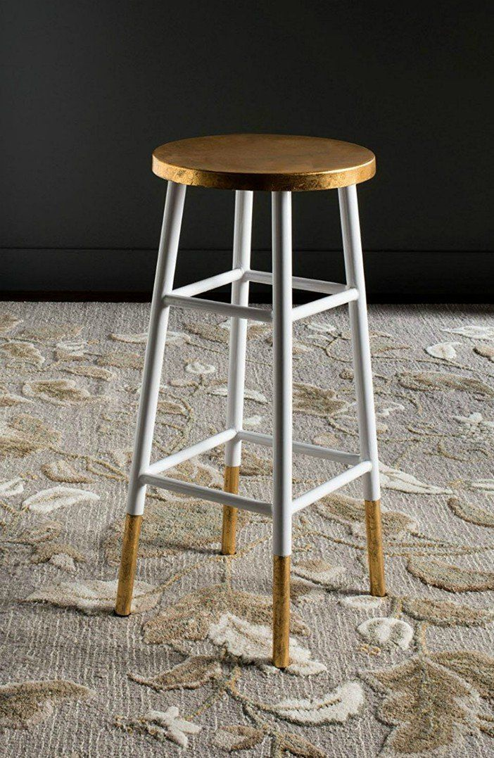 17 Best Trending Item Emery Stool Images On Pinterest