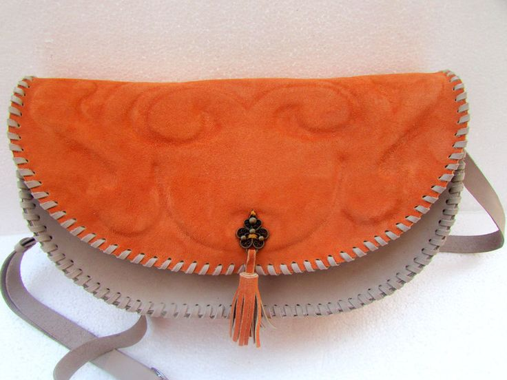 Lily Bag by Timsparsebags on Etsy