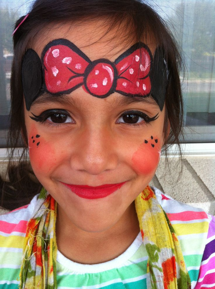 17 best images about face paint ejs bday on pinterest rainbow face paint butterfly face and. Black Bedroom Furniture Sets. Home Design Ideas