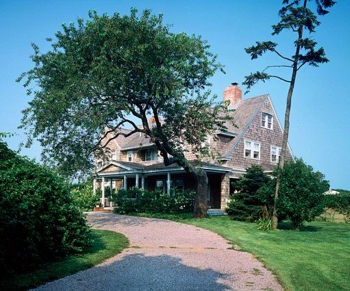 1096 best Grey Gardens before and after images on Pinterest | Grey ...