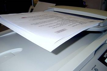 For the best photocopying services and digital printing, please visit Carindale Copy & Print Centre.