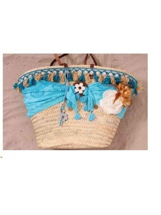 Kijk voor Isla ibiza op www.stylebird.nl en handgemaakte tassen en hoeden.