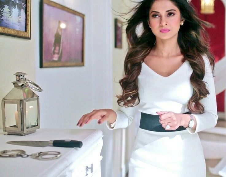 Image result for jennifer winget dresses beyhadh