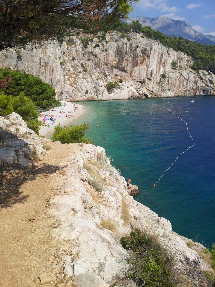 12 Things to do in Makarska, Croatia - Jetsetting Fools