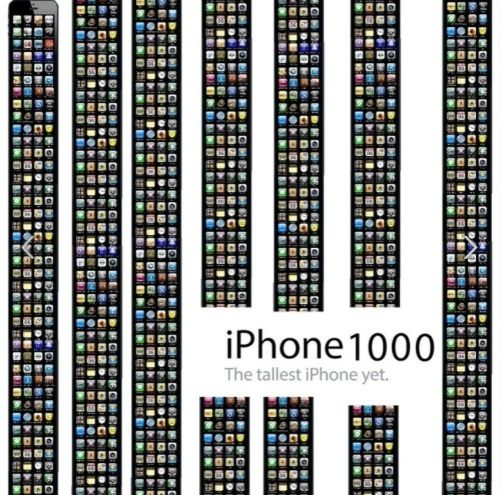 find my iphone iphone 1000 iphone humor 1000