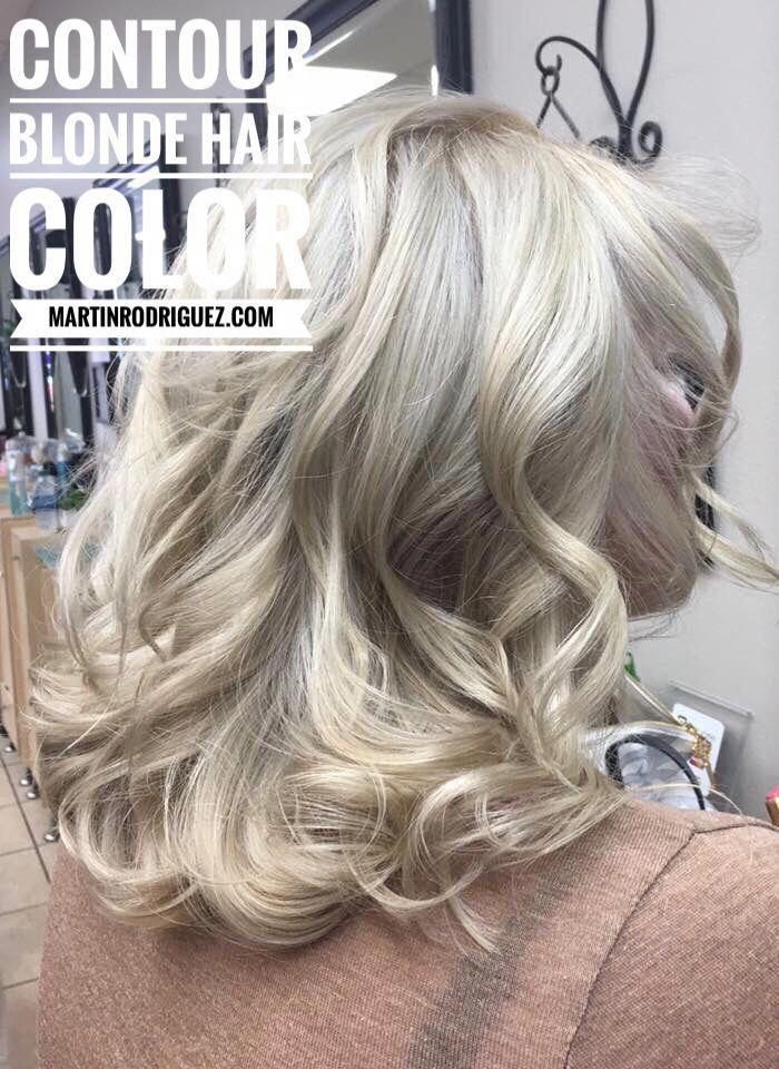Light Blonde Hair Color Shorthairstyles Light Blonde Hair Bob