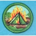 Spoof Merit Badges