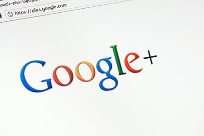 181 Google Tricks That Will Save You Time in School [Updated] - Online Colleges