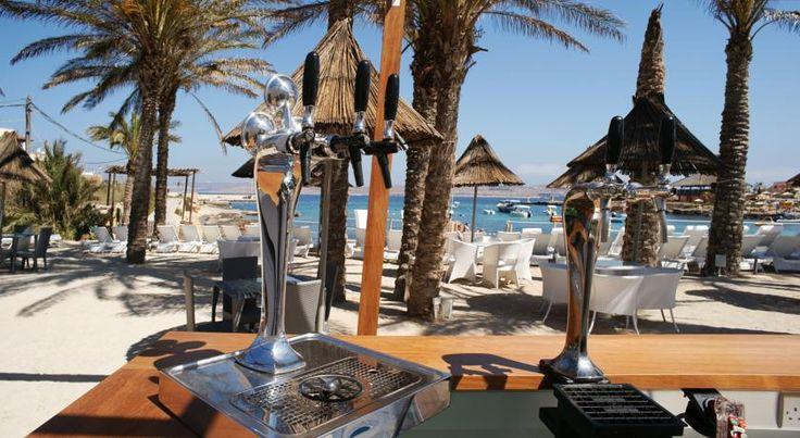 All Inclusive Urlaub auf Malta: 7 Tage im 4-Sterne Hotel + Flug, Transfer und direkter Strandlage ab 464 € - Urlaubsheld | Dein Urlaubsportal