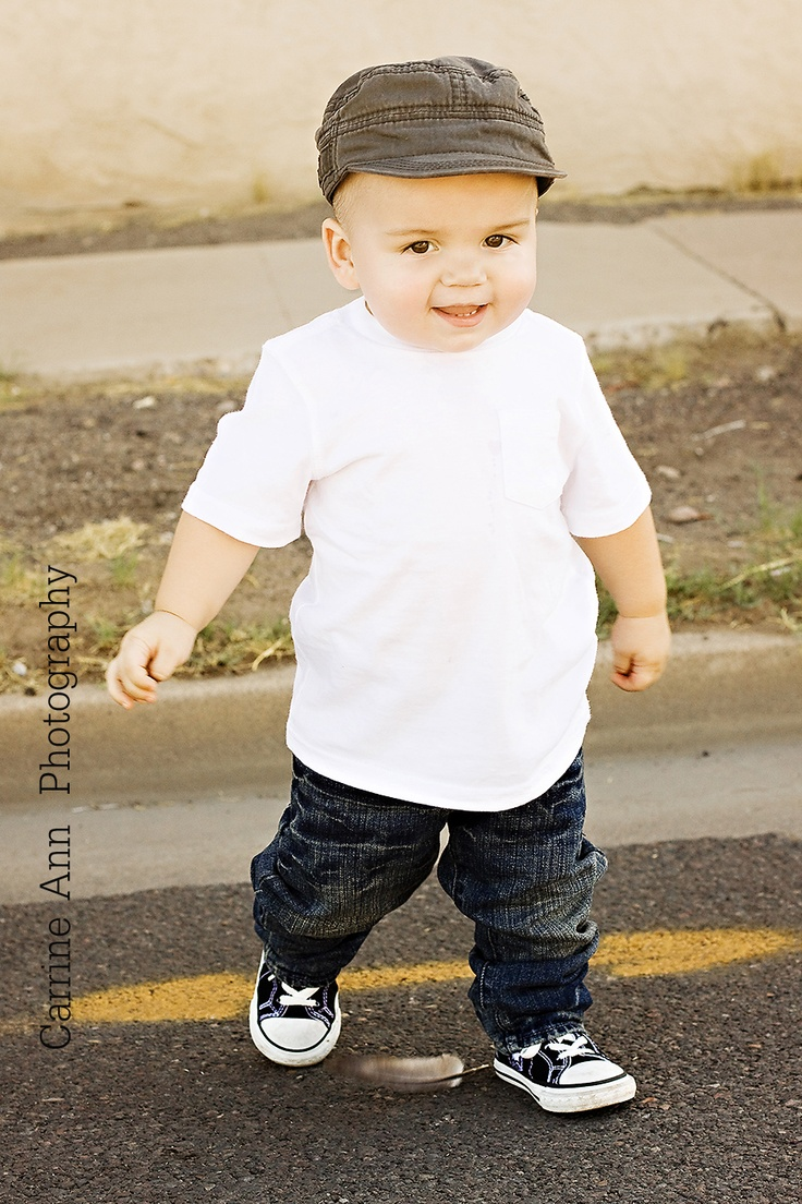 baby: Babies, Baby Gangsta, Baby Kids, Baby Outfits, Baby Boys, Future Kids, Hipster Baby, Adorable Hats, Children Photography