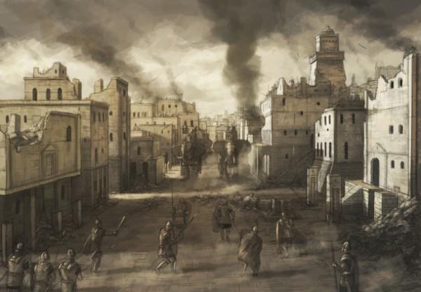 total-war-rome-ii_siege_concept-art-600x416.jpg (600×416)