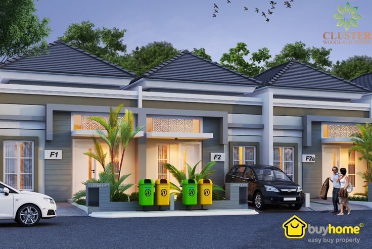 KENAIKAN HARGA RUMAH DI BATAM TERTINGGI Se-Indonesia JAKARTA, KOMPAS.com - Kenaikan harga rumah di Batam, Kepulauan Riau, tercatat paling tinggi se-Indonesia secara tahunan atau year on year (YoY) sepanjang kuartal IV-2014 hingga kuartal IV-2015.  Menurut Survei Bank Indonesia (BI) atas Harga Properti Residensial yang dilansir pada Kamis (11/2/2016), pertumbuhan harga rumah di Batam sebesar 17,77 persen.