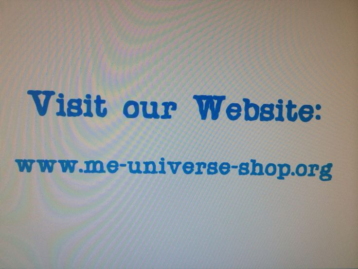 MeUniverseShop FAQs Creatives #Animators #MeUniverseShop
