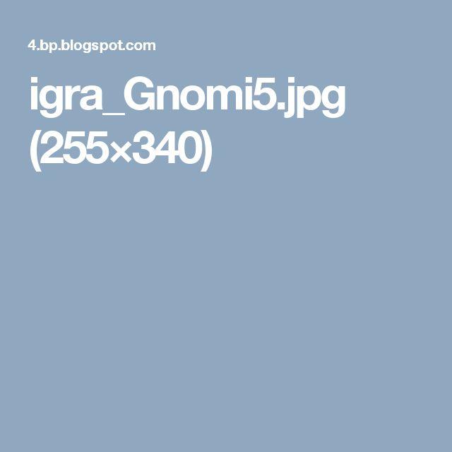 igra_Gnomi5.jpg (255×340)