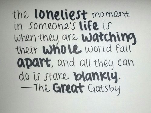 "Quotes From The Great Gatsby Amazing 6160 Best ""gatsby What Gatsby"" Images On Pinterest  Jay Gatsby"