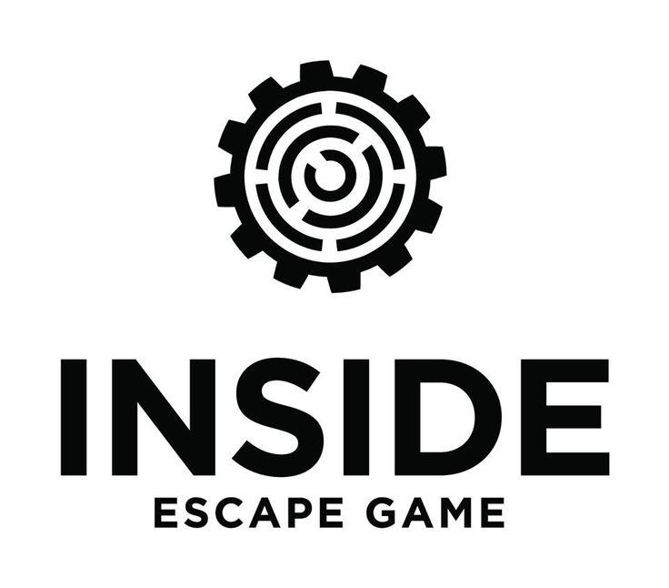 Inside - Escape Game - La Cabane du Trappeur NOUVEAUTÉ 2016 à 15km de Saint-Palais-sur-Mer . Inside Escape Game est un jeu d'évasion grandeur nature dans le cadre exceptionnel de la Forêt de la Coubre à La Palmyre. 2 salles , un thème: La Cabane du Trappeur. NOMBRE DE JOUEURS: 3 à 6 joueurs à partir de 12 ans. Réservation en ligne. RDV sur le Parking d'Indian Forest Route de la Bouverie 17570 LES MATHES - Sur Réservation au 06 59 05 62 28.
