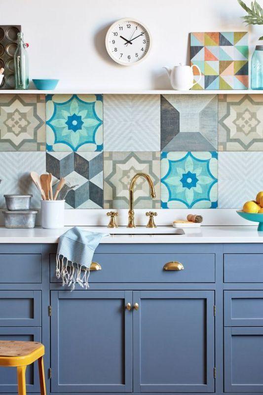 Kitchen Cabinet Diy Ideas For Apartment Renters Kitchen