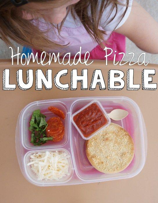 pizzalunchable-01