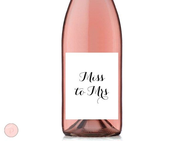 tg08-3-75x4-75-wine-labels-miss-to-mrs