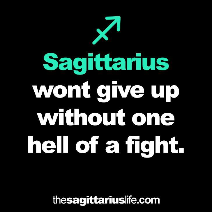 "the-sagittarius-life: "" Sagittarius Zodiac Facts… // Sagittarius Life """
