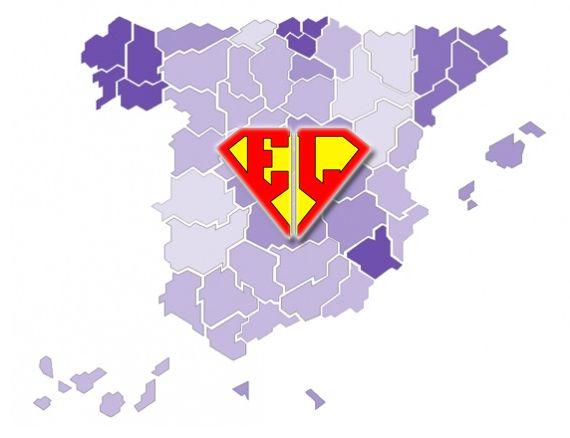 Listado de tiendas de cómics en la provincia de Barcelona