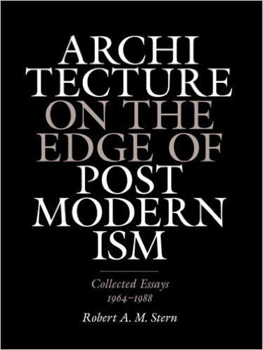 collected essays architectural criticism Colquhoun's essays in architectural criticism weaves together the many strands of architectural thinking that dominated post-war architecture in the west.