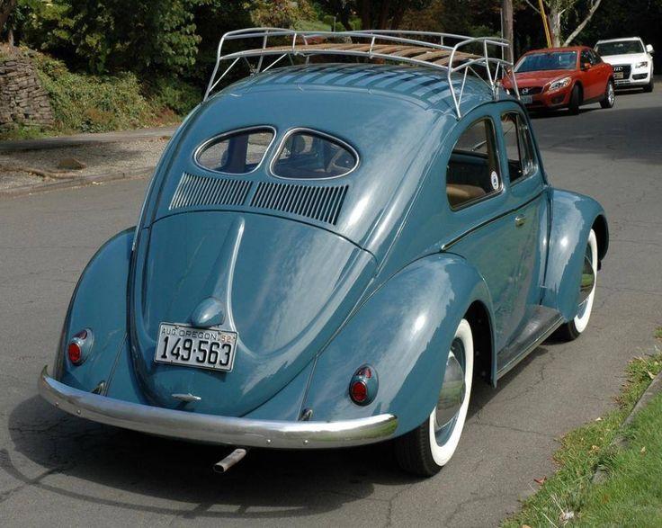 25 best ideas about volkswagen beetles on pinterest. Black Bedroom Furniture Sets. Home Design Ideas