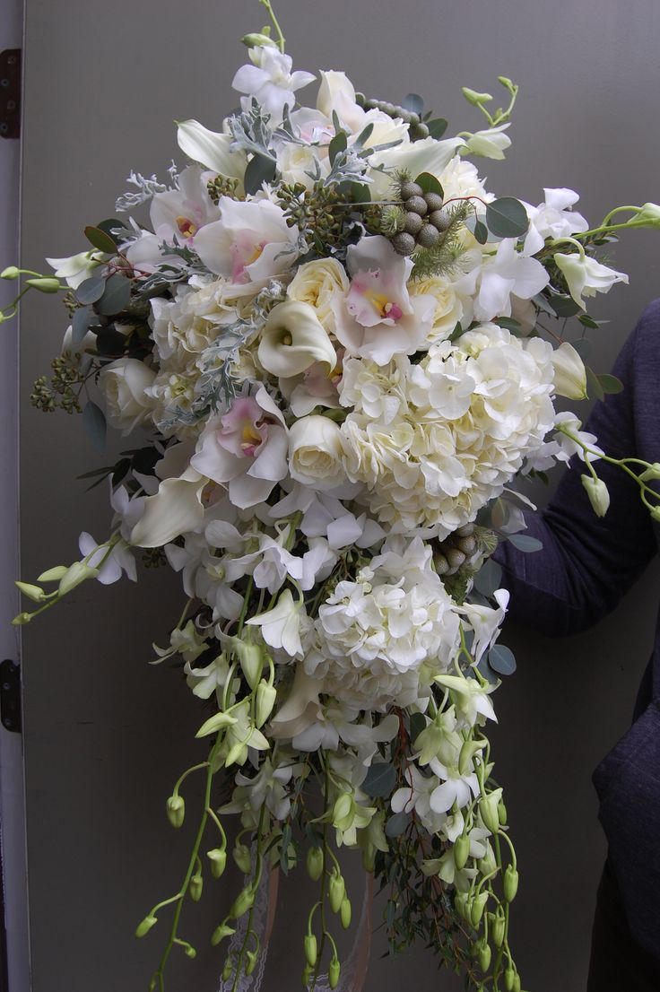 wedding flowers and bouquets bridal bouquets wedding flowers by pocket of posies 9528