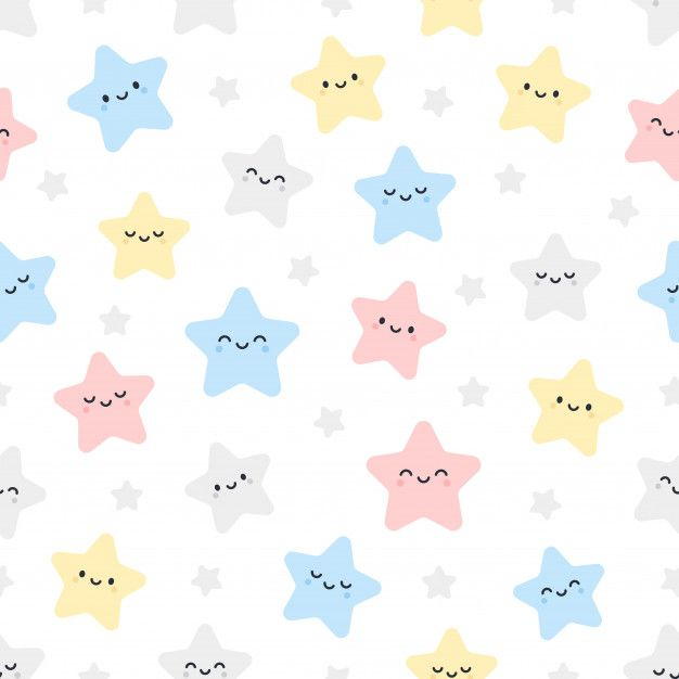 [+] Cute Backgrounds Patterns