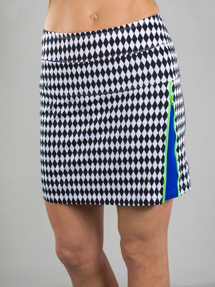 Best 25 Golf Clothing Ideas On Pinterest Women S Golf