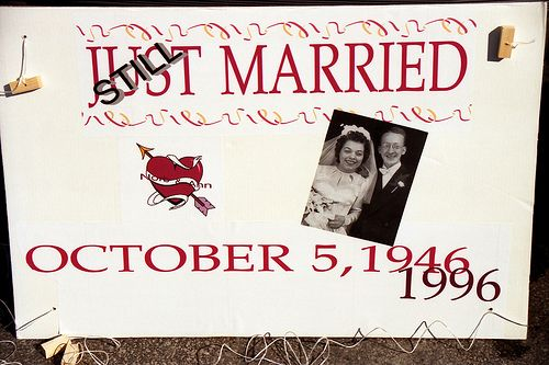 35 Year Wedding Anniversary Gifts: 1000+ Ideas About 35th Wedding Anniversary On Pinterest