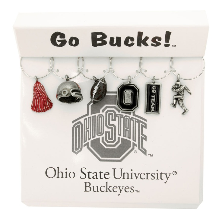 About Ohio State Buckeyes. Ohio State Buckeyes has 2 coupons today! Now we add some special sale for you! Take the time to use it, it will bring great benefits to you.